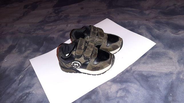 Детская обувь по 500 тг