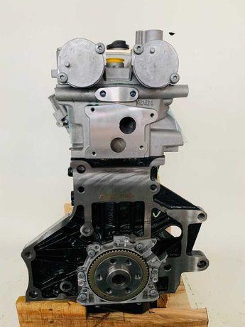 двигатель Хюндай спортейджG4NA Hyundai sportage 2.0л мотор