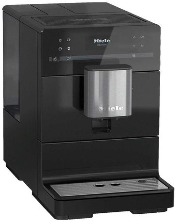 Кофемашина Miele CM5300
