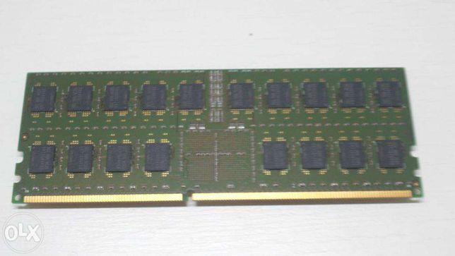 memorii server rack IBM noi 4gb ddr2 533 mhz