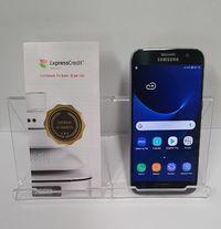 Telefon Samsung Galaxy S7 ( 51505/10 Pacurari 1 )