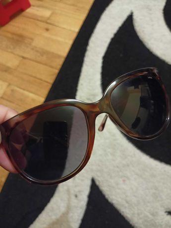 Слънчеви очила exess