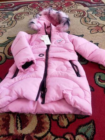 Куртка детский.Один куртка стоит 10к.Если берёте двоих 8к.