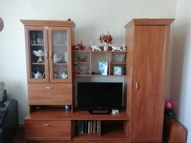 Продам мебель в гостиную комнату