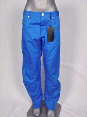 Панталони RocaWear
