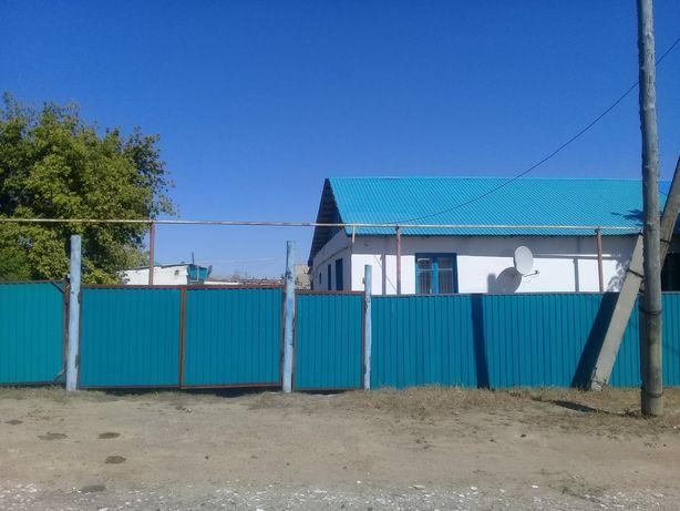 Дом частный продаётся