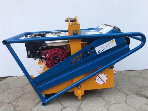 Dispozitiv vacuumatic de montaj SH-2500-UNI-B PROBST