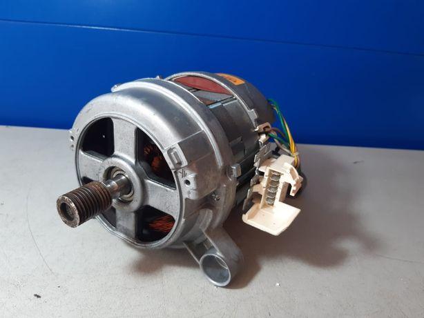 Motor masina de spalat Electrolux, mufa cu 6 pini