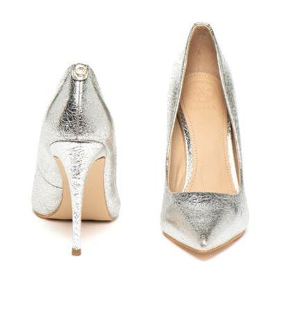 Pantofi stiletto Guess