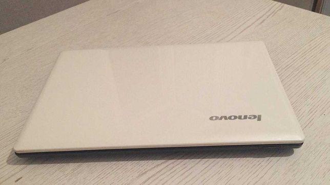 продам ноутбук Lenovo Ideapad Z580
