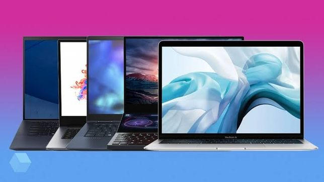 Timing - магазин бу ноутбуков и компьютеров по доступным ценам.