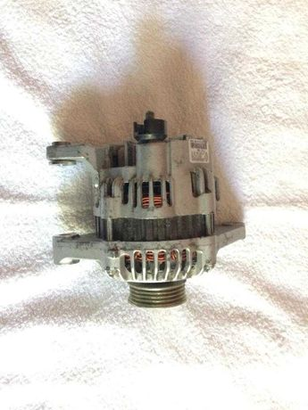Alternator dacia logan pe benzina