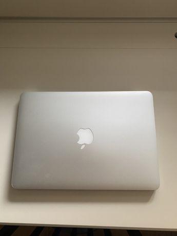 Срочно продам MacBook Pro, Retina 13, 2014 года