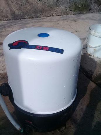 Продам вакуумный насос для скважины