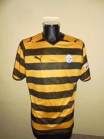tricou nfl pittsburgh steelers marimea XXL