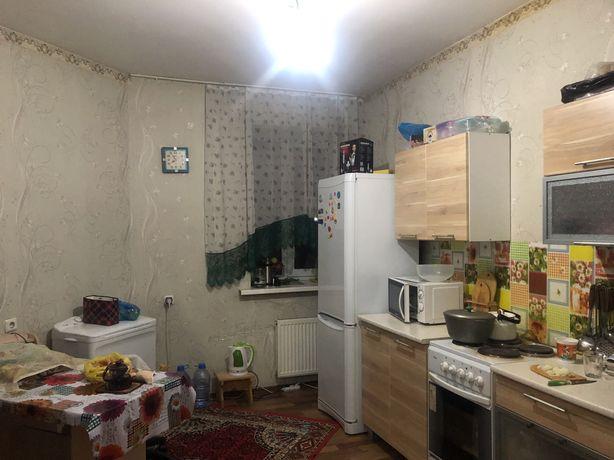 Продается 2-комн Лесная поляна
