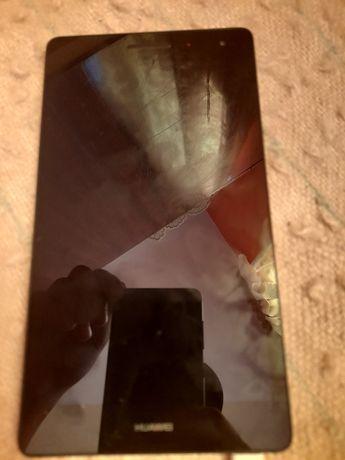 Tableta Huawei Mediafax t3 7