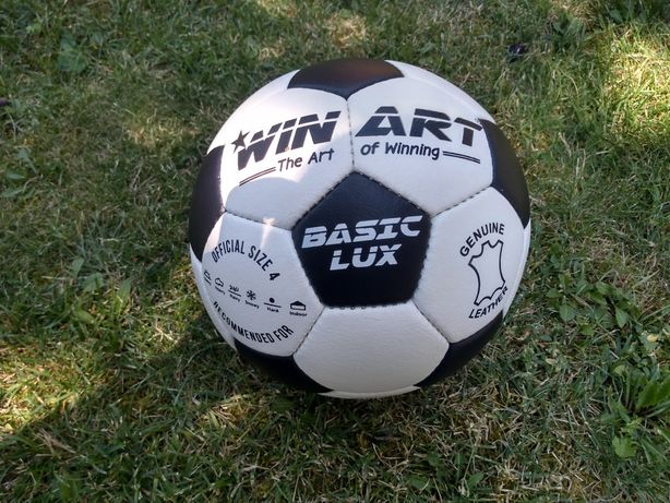Minge fotbal marimea 4