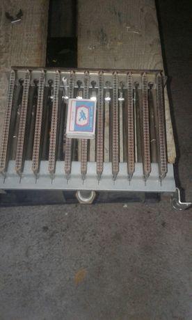 Продам газовую горелку от газового котла.