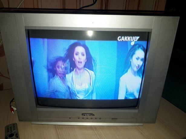 телевизор не дорого