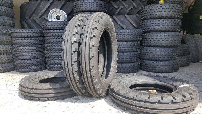 Cauciucuri de tractor 6.50-20 BKT 8 pliuri anvelope groase cu garantie