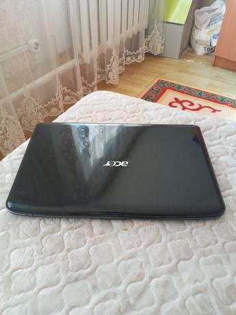Продам ноутбук Аcer
