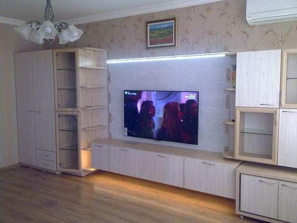 Монтаж,демонтаж,ремонт и изработка на мебели по индивидуален проект