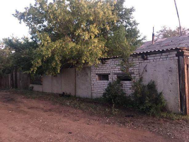 Продается на снос Село Знаменка от 60 км города полчаса езды