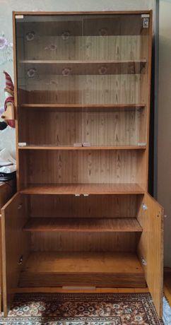 Продам шкаф для книг
