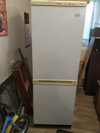 Холодильник Gorenje, Франция.
