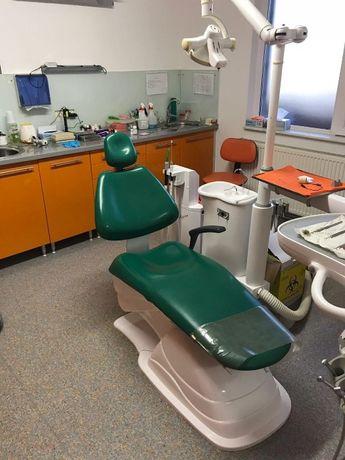 Unit stomatologic de vanzare