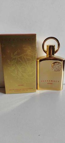 парфюм Afnan Supremacy Gold