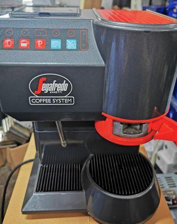 Кафе машина Segafredo