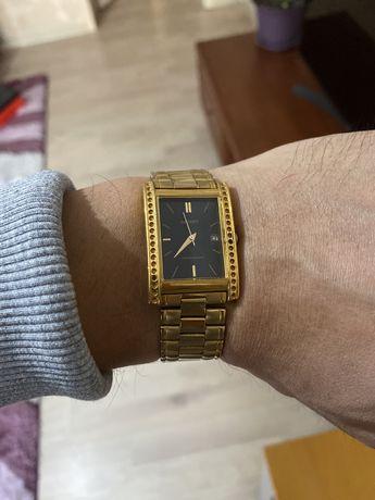 Продается часы orient, оригинал