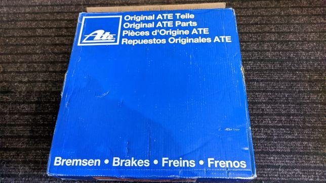Discuri frana ATE pentru Daihatsu Terios J1