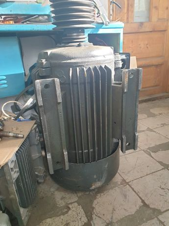 Motor electric 22 KW
