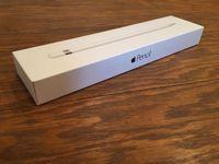 Apple Pencil 1 si 2 Pix Stylus iPad 10.5 10.2 air 3 6 7 Nou sigilat
