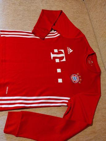 Bluza Adidas Bayern