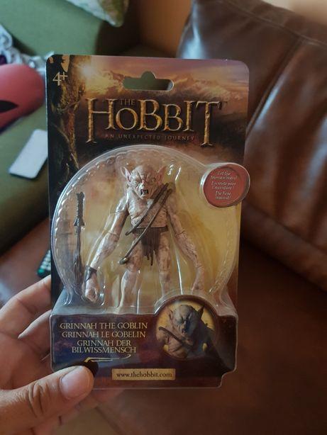 Figurina ps3 hobbit