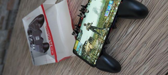 Gamepad /Joystick /Controller PUBG FORTNITE Call Of Duty
