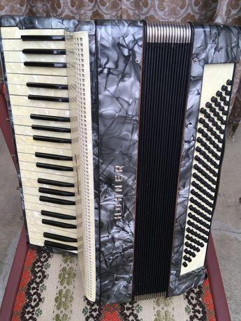 Vind acordeon Verdi3B