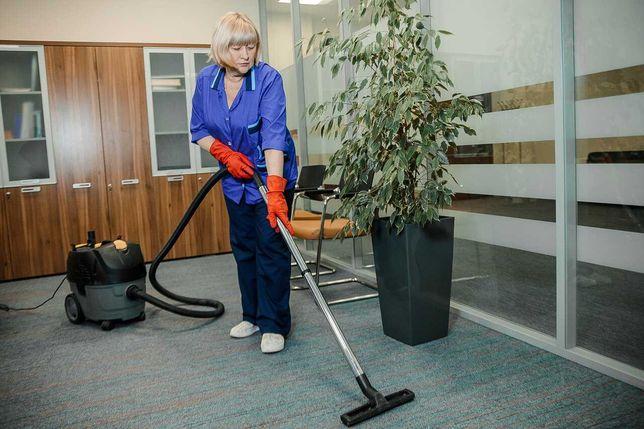 Клининг, уборка квартир, домов и офисов. Химчистка по лучшей цене