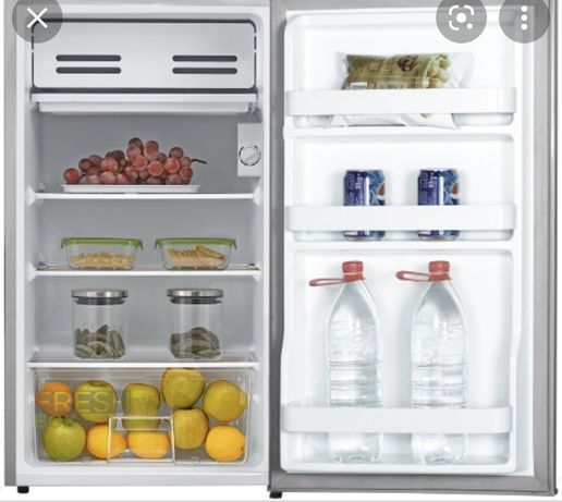Холодильник совместимый