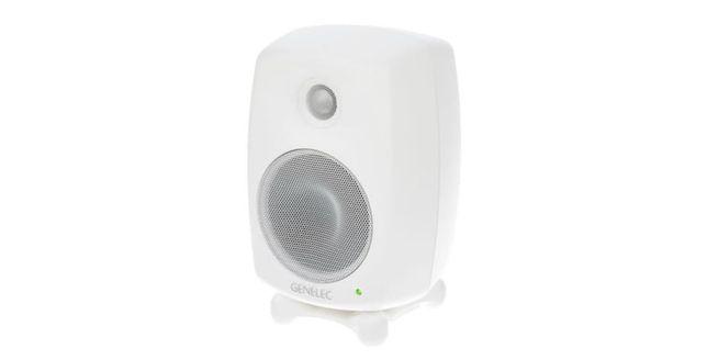 Genelec 8020 DWM студио монитор (один)