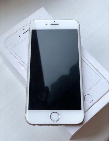  Iphone/Айфон 6 64 Гб Шикарнейшее состояние