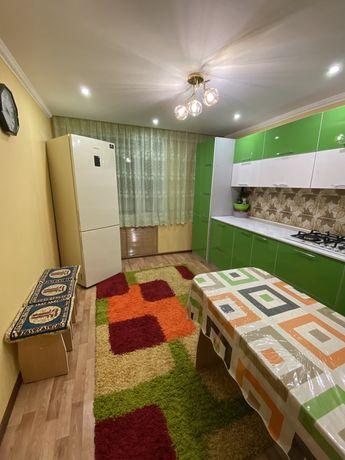 продается 3-комнатная квартира + помещение под бизнес