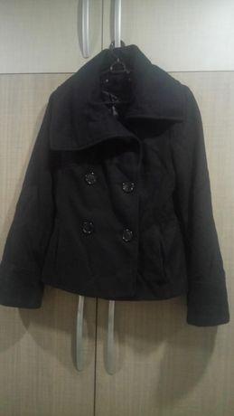 Дамски якета и палта размери S M L New Look John Rocha