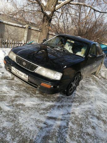 Toyota Avalon 1995 года