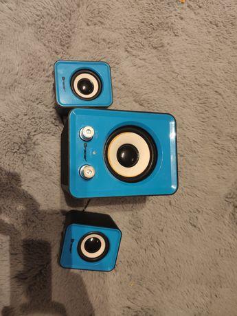 Boxe stereo 9 wati mini Polonia