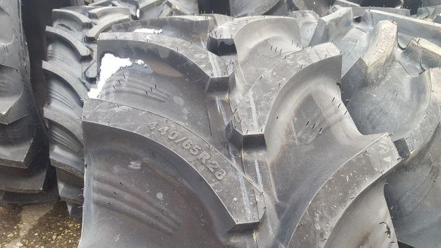 440/65R28 anvelope doar noi agricole de fendt sau deutz radiale
